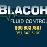 Blacoh