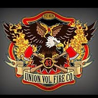 Felton Fire Company