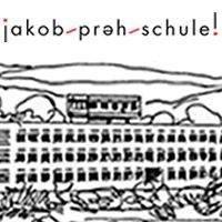 Jakob-Preh-Schule, Bad Neustadt