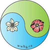 Western Wholistic Herbal Gathering