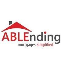 ABLEnding, Inc