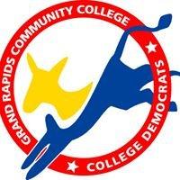 GRCC College Democrats