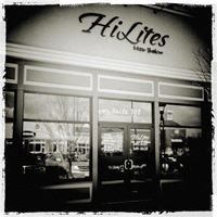 HiLites Hair Salon