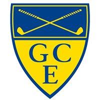 Golfclub Enzesfeld