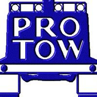 Pro Tow   Towing and Automotive Repair