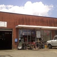 John's Auto Service / Towing and Recovery