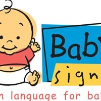 Baby Signs by Kacey