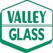 Valley Glass Westbank Ltd.