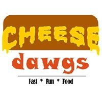 Cheese Dawgs