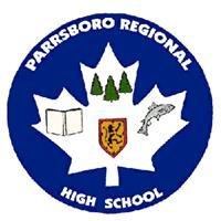 Parrsboro Regional High School