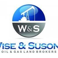 Wise & Susong, LLC