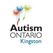 Autism Ontario Kingston Chapter