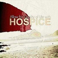 Three Rivers Hospice and Palliative Care