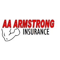 AA Armstrong Insurance
