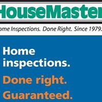 HouseMaster Home Inspections of London