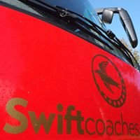 Swift Coaches Ltd