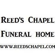 Reed's Chapel Funeral Home