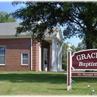 Graceland Baptist Church