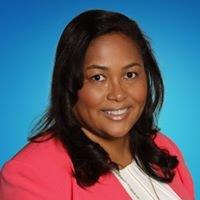 Allstate Insurance Agent: Angela P Shepherd