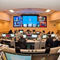 City of Los Angeles Emergency Operations Center