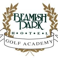 Beamish Park Hotel Golf Academy