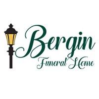 Bergin Funeral Home