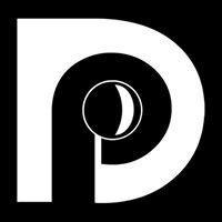 DigiPrO Photography Studio