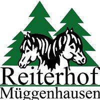 Reiterhof Müggenhausen