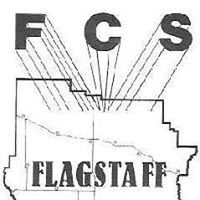 Flagstaff Family & Community Services