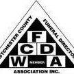 Westchester County Funeral Directors Association
