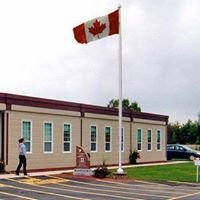 St.Joseph's Lakeside Community Centre - Official