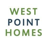 West Point Homes