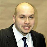 Brian Stauffer - Farmers Insurance Agent