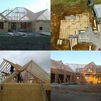 Crick's Custom Builders