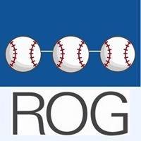 ROG Orthodontics - Pottstown