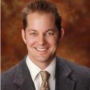 Aaron DeHart - Loan Officer