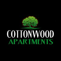 Cottonwood Apartments