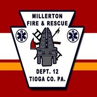Millerton Fire Company