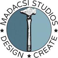 Madacsi Studios, LLC