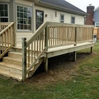 Fishers Property Maintenance and Home Remodeling