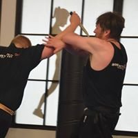Breakthrough Martial Arts - Kitchener