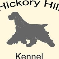 Hickory Hill Kennel
