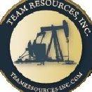 Team Resources INC