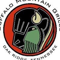 Buffalo Mountain Grille