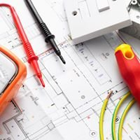 Blacktrix Electrical & building services