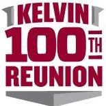 Kelvin100.com
