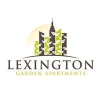 Lexington Garden Apartments