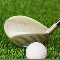 Phú Mỹ Hưng golf club