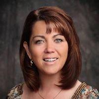 Julie Campbell Loan Officer