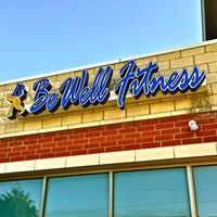 BeWell Fitness